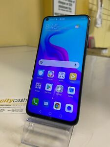 Huawei Nova 4 Dual Sim 128GB Adelaide CBD Adelaide City Preview