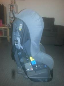 0-4 Yr baby car seat Harris Park Parramatta Area Preview