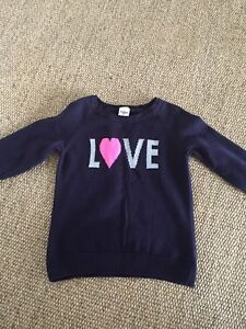 4T girl clothing clothes