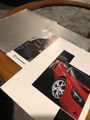 28x Lotus Elise Vauxhall VX220 Undertray Anti Rattle /& Anti Corrosion Washers