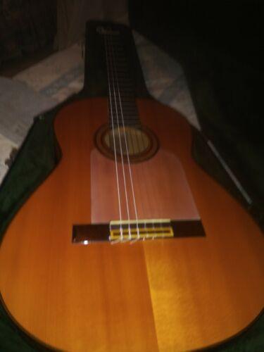 Jose Ramirez Primero classic flamenco guitar (MT) 1961