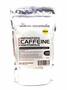 100-Grams-100-PURE-CAFFEINE-ANHYDROUS-POWDER-USP-PHARMACEUTICAL-CAFFIENE-ENERGY