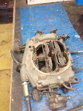 Xr XT xw Xy parts Armidale 2350 Armidale City Preview