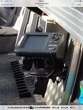 Lowrance mark 5x Caringbah Sutherland Area Preview