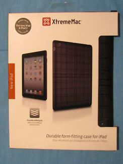 XTREME MAC iPad2 Case Durable Form Fitting Case for iPad - NEW Boronia Heights Logan Area Preview