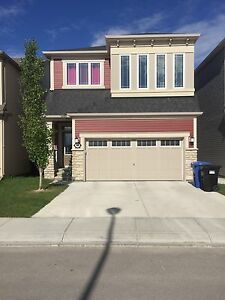 House for rent in Cityscape NE