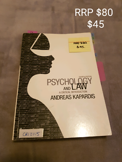 Atar media film a critical introduction textbooks gumtree psychology and law a critical introduction fandeluxe Choice Image