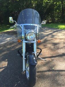 NEW PRICE !!! 2003 Kawasaki Vulcan