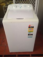 Simpson Easy Set 550 Washing Machine Surfers Paradise Gold Coast City Preview