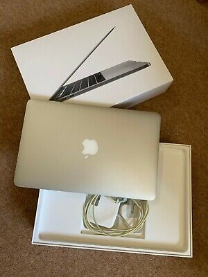"Apple Macbook Air 11.6"" A1465 2013 Laptop @ Core i5 4GB RAM 128GB SSD CATALINA"