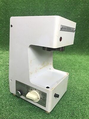 Super Quick Tipo Omre Monza VTG Espresso Machine Fast Free Shipping wow