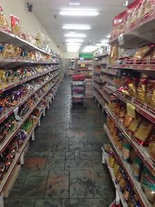 INDIAN / PAKISTANI GROCERY STORE FOR SALE Springvale Greater Dandenong Preview