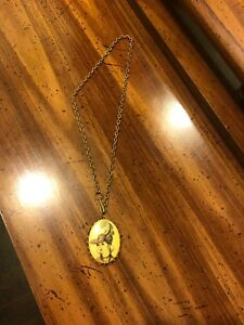 Necklace $5