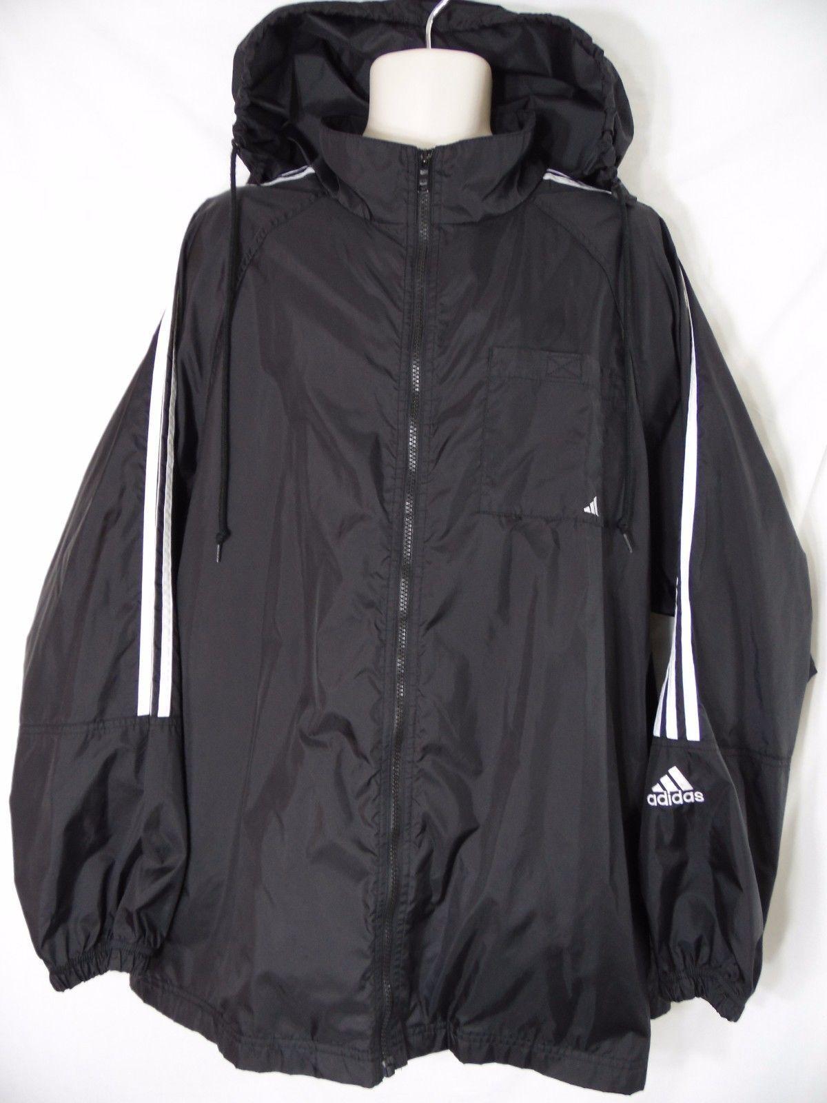 Hevoiok Casual Mens Winter Outdoors Sports Jackets Waterproof Windproof Hooded Zipper Coats Multi Zip Pockets Windbreaker