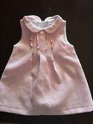 Baby girl dress for sale Bracken Ridge Brisbane North East Preview