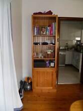 Book Case,TV Entertainment unit,Dining Table Lounge,from $40 Hurstville Hurstville Area Preview