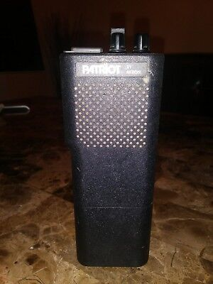 Patriot Rtx-450 Ritron Radio Untested