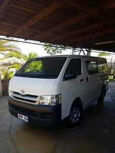 toyota kdh van | New and Used Cars, Vans & Utes for Sale