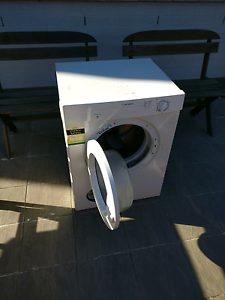 FREE DRYER Hammondville Liverpool Area Preview