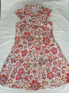 Girl's dresses sz 7 & sz 8  $15 each Kingston Kingston Area image 10