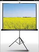 Projector Screens - Chossing the best one for you