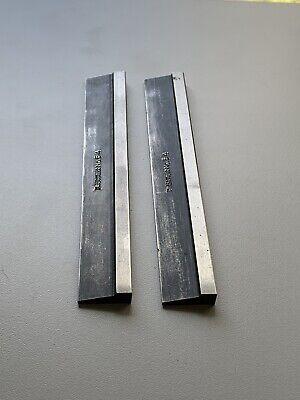 Starrett No. 54 Hold Downs 6 Machinist Tool