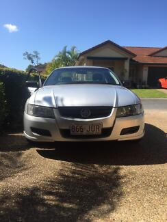 2006 Holden Ute Nerang Gold Coast West Preview