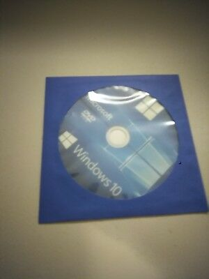 Windows 10 Pro 64 Bit  Boot Dvd With Updates Unlimited Installs