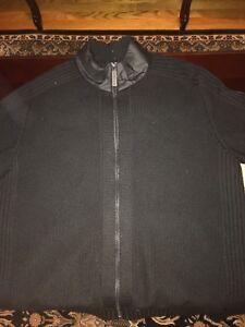 Canada Goose Merino Wool