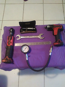 Multi skilled mechanic for hire Maryland Newcastle Area Preview