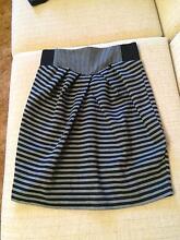 Skirt, exc cond Evatt Belconnen Area Preview