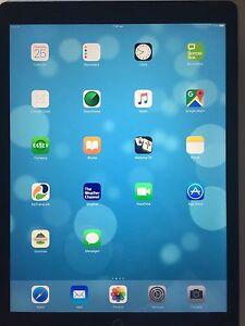 iPad 2 16GB Wifi Coorparoo Brisbane South East Preview