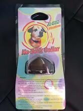 No Bark Clollar For Small/Medium Dogs - Perfect Solution Cooroy Noosa Area Preview