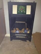 Antique/federation fire insert Glenorchy Glenorchy Area Preview