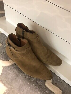house of hounds Boots Size 44 Men