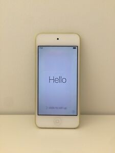 5th Gen iPod Touch 32gb *STILL AVAILABLE*