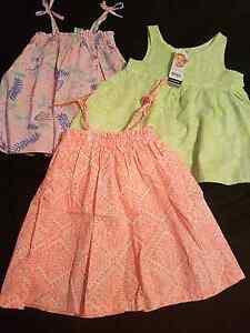 bonds dresses size 1 Oaklands Park Marion Area Preview