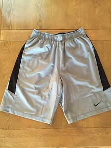 Men's Nike Dri-Fit Training/Running Short (Size M) Coogee Eastern Suburbs Preview