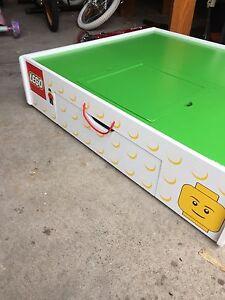 Lego Table Blackburn South Whitehorse Area Preview
