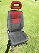 Bucket seat Morley Bayswater Area Preview