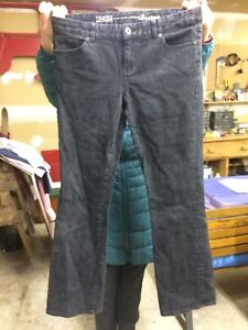 Jeans tommy hilfiger bootcut