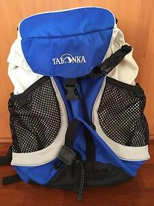 TATONKA daypack backpack Manning South Perth Area Preview