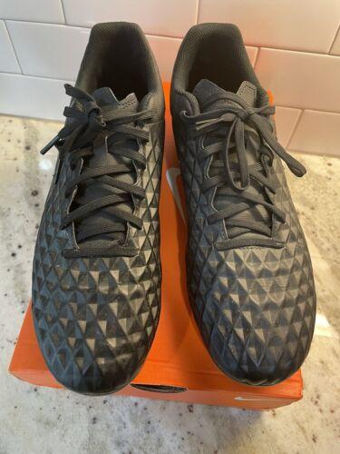 EUC Mens Nike Soccer Cleats - $19.99