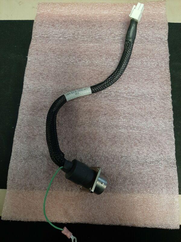 Agilent HP G1946-60063 APCI Heater  Cable