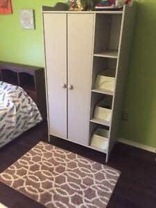 Kids Furniture (Closet)