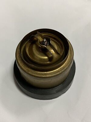 FARMTRAC TRACTOR THERMOSTAT 🎯 for sale  Shipping to India