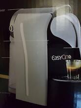 COFFEE MACHINE EASY CINO Cooks Hill Newcastle Area Preview