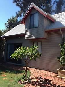 Studio Beaconsfield South Fremantle Fremantle Area Preview