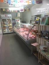 Butcher shop for sale Murgon South Burnett Area Preview
