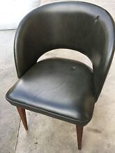 Vintage chair Warriewood Pittwater Area Preview